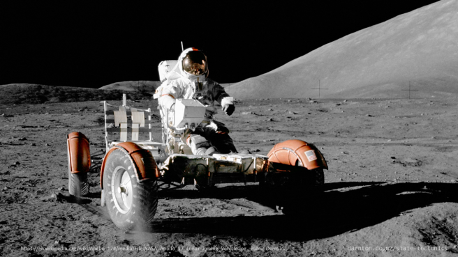 Apollo17Rover.png