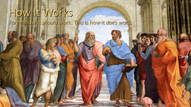 AristotleRealWorld.png