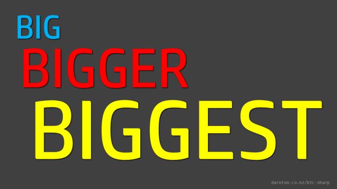 BigBiggerBiggest.png