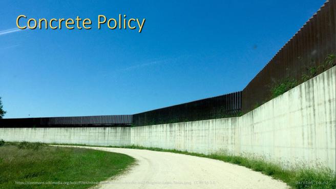 BorderWall.png