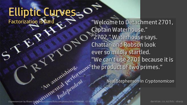 Cryptonomicon2701Quote.png