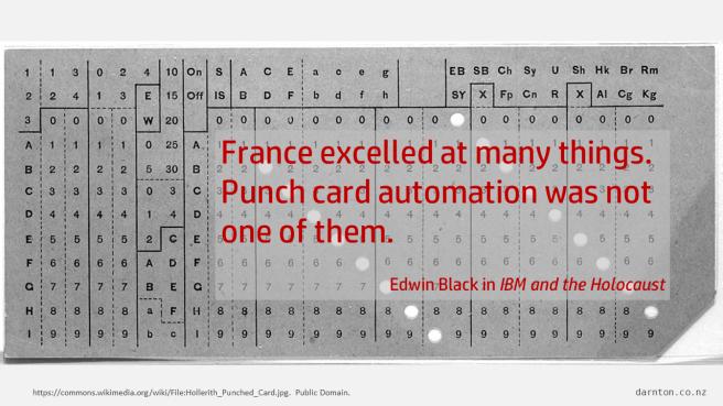 FrancePunchCards.png