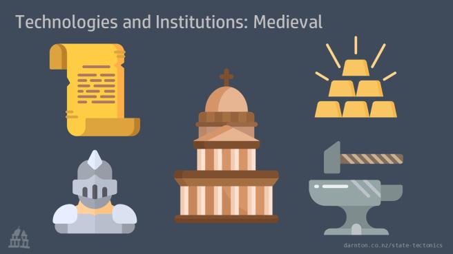 MedievalTech.png
