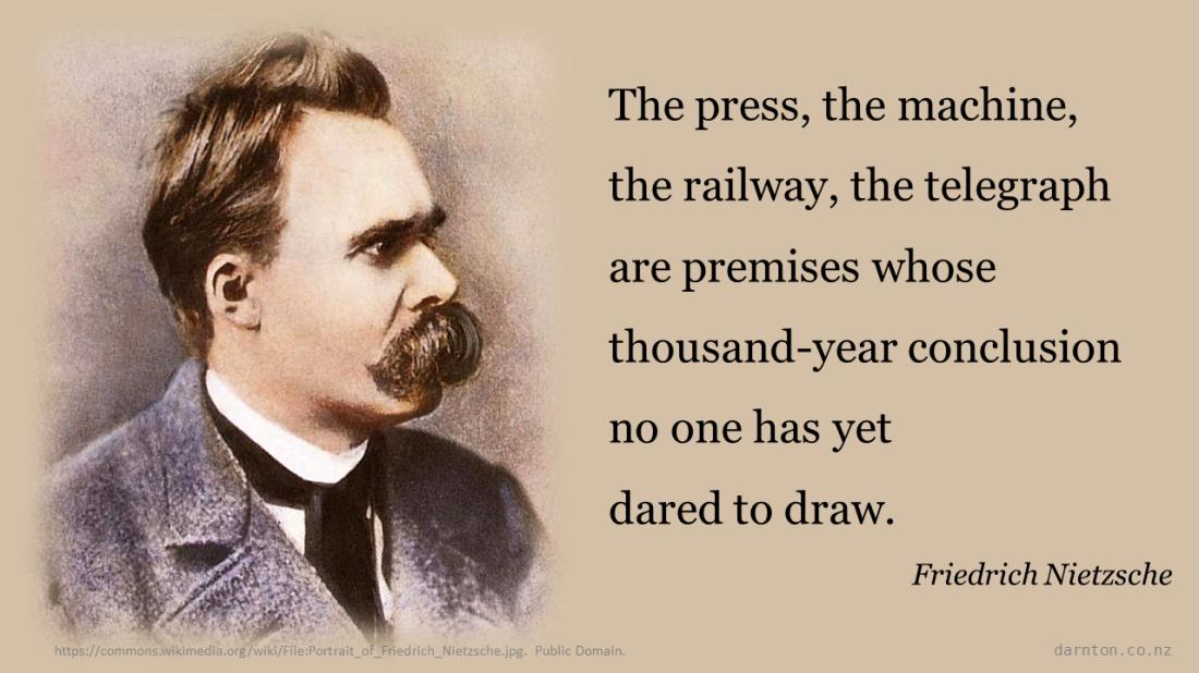 NietzscheQuote.png