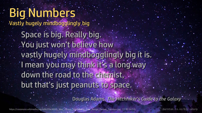 SpaceIsBigQuote.png