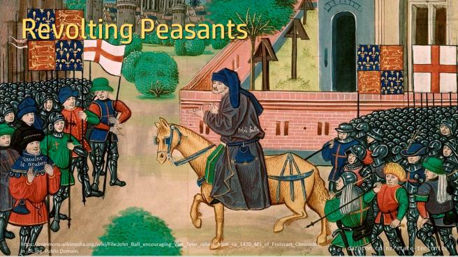 PeasantsRevolt.png