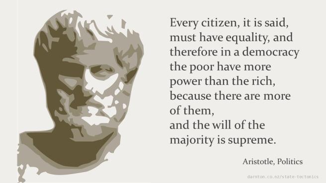 AristotleDemocracyQuote.png