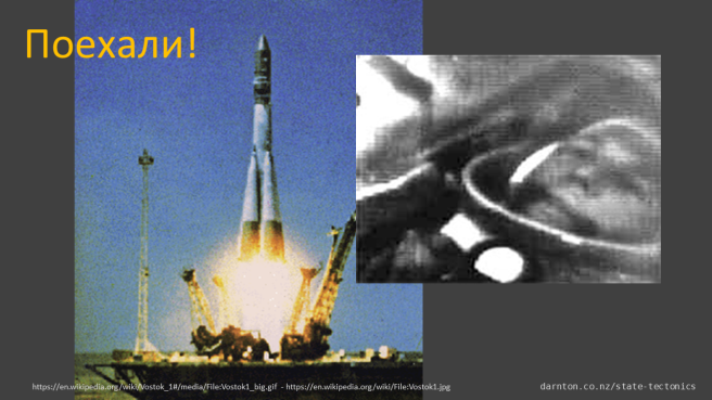Vostok1Launch.png
