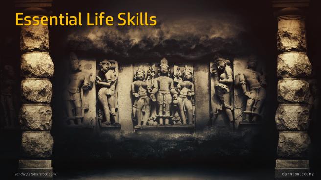 EssentialLifeSkills.png