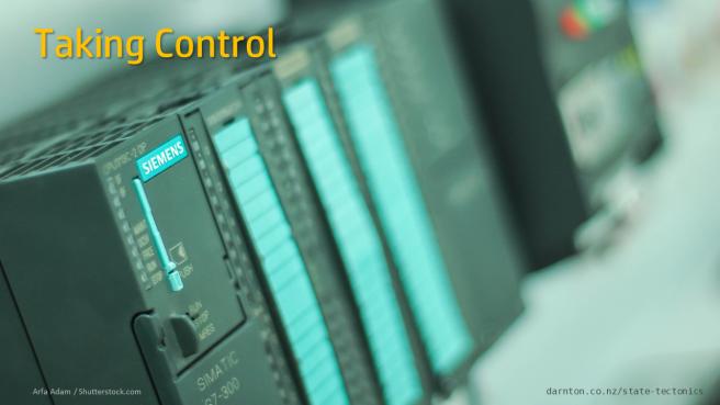 SiemensLogicController.png