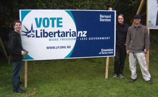 Libertarianz_Billboard_2005_Gen_Election.jpg